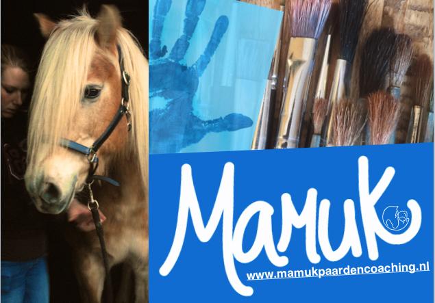 Logo Mamuk groot